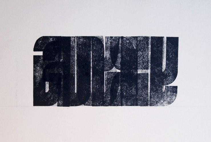 hubbub-IV