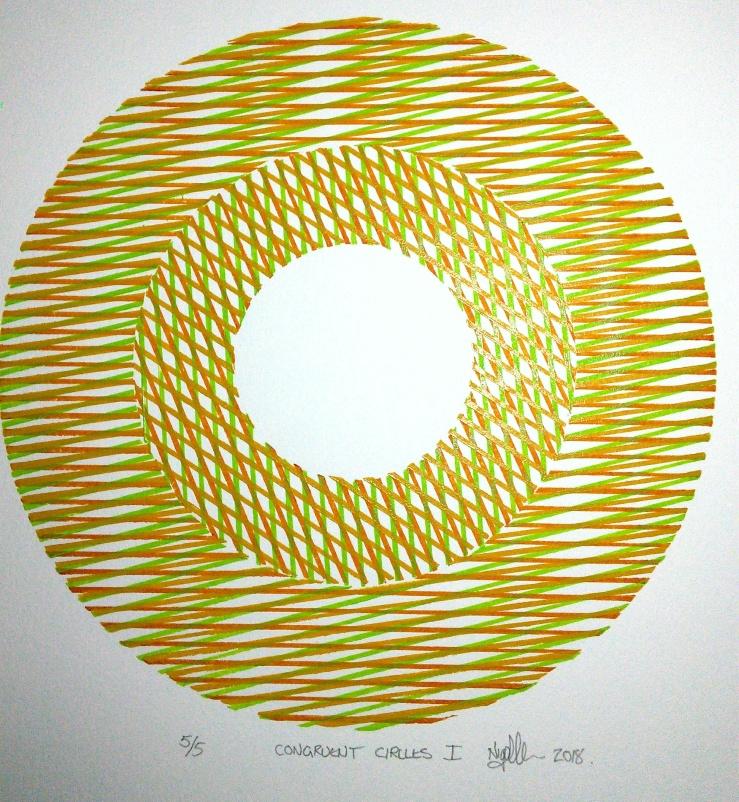 con-circles-1
