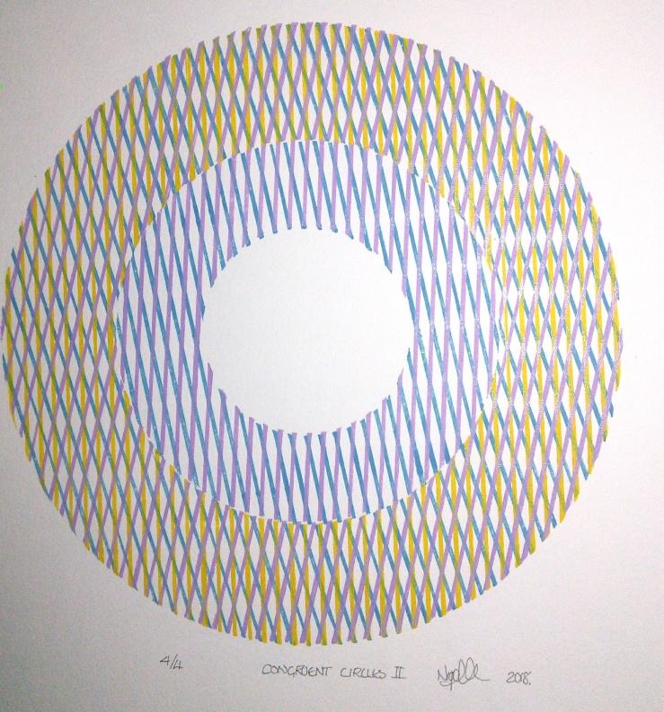 con-circles-2