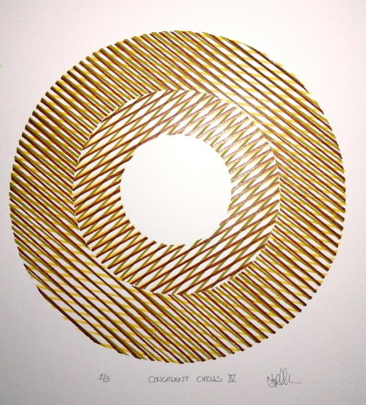 con-circles-4