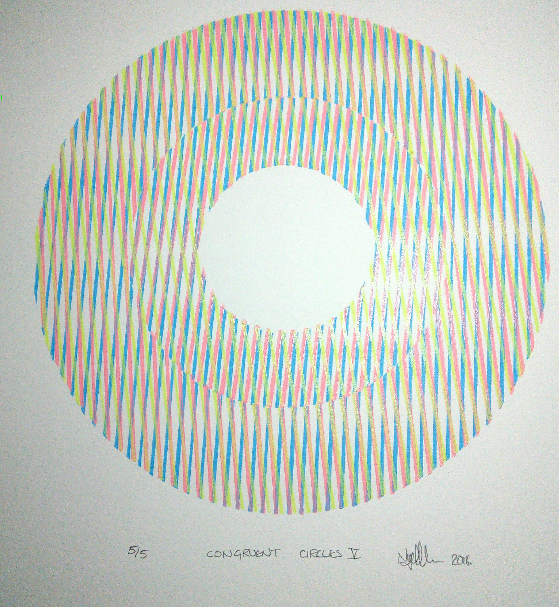 con-circles-5