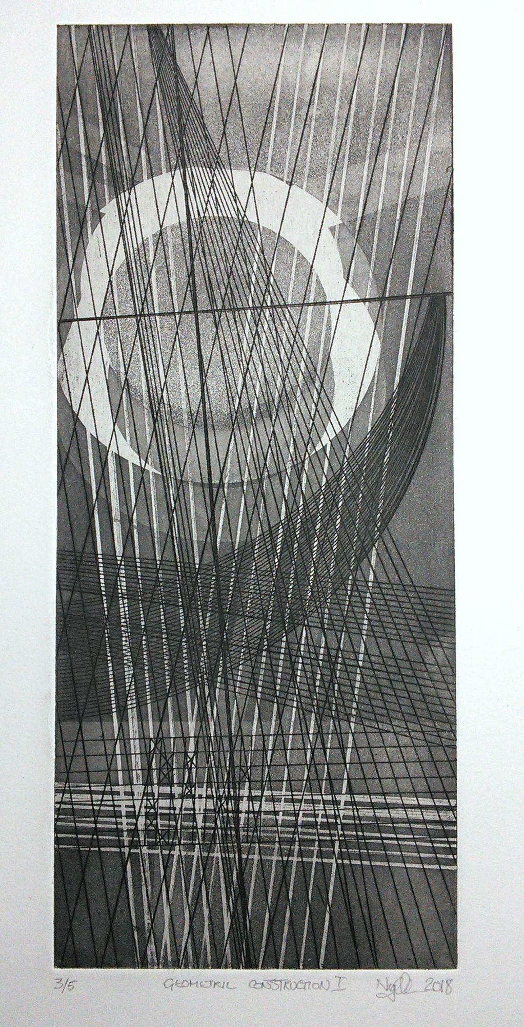 constructive-geometry-1