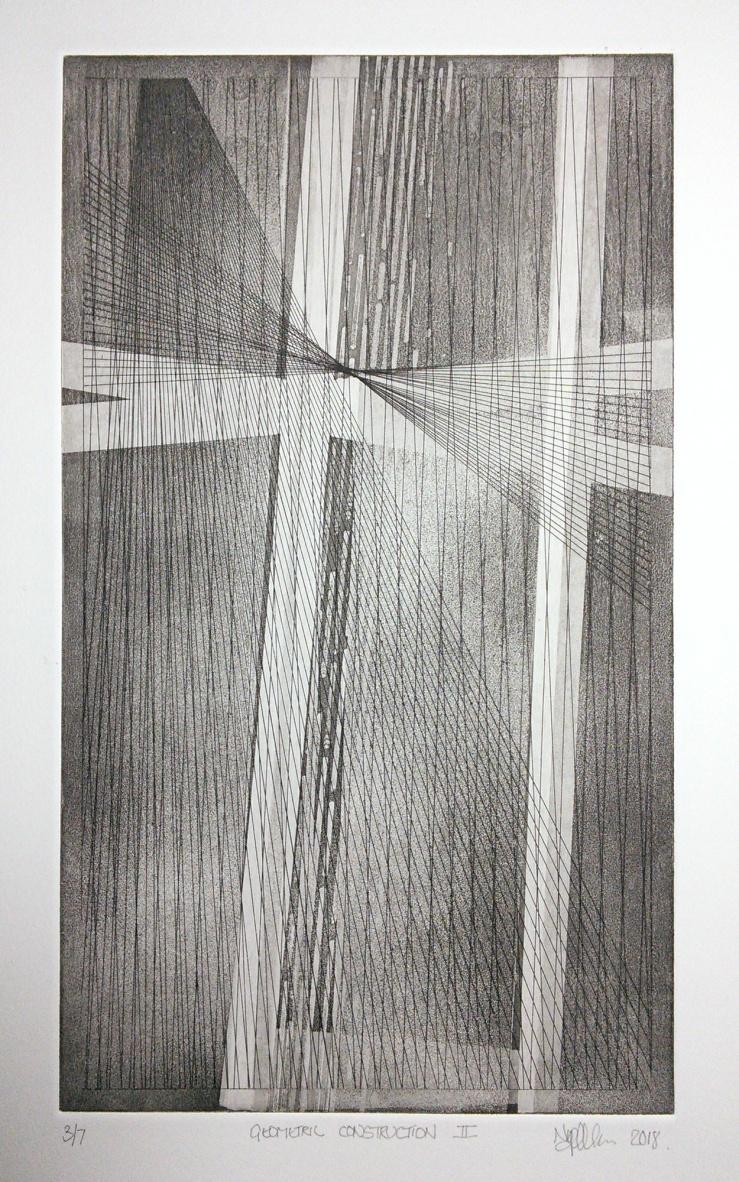 constructive-geometry-2