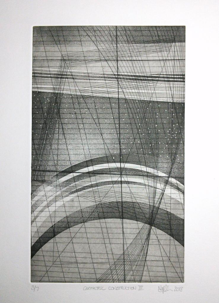 constructive-geometry-3