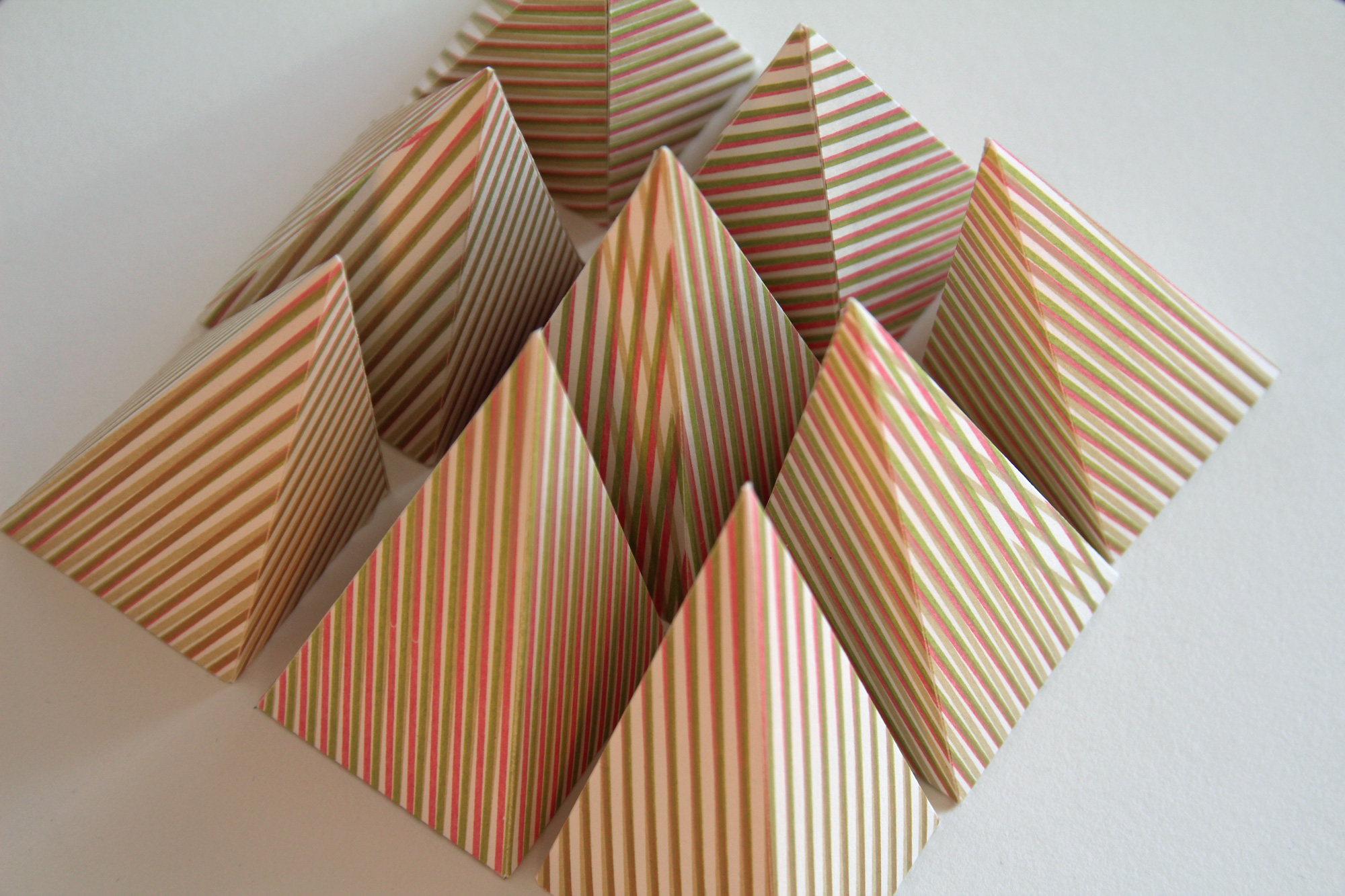 pyramis-3-det